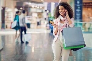 Dívida de cartão de crédito, sua última chance para evitar