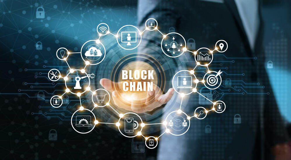 Blockchain: entenda o que é, como funciona e quais são suas aplicações