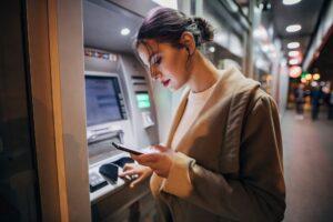 conta digital x banco digital