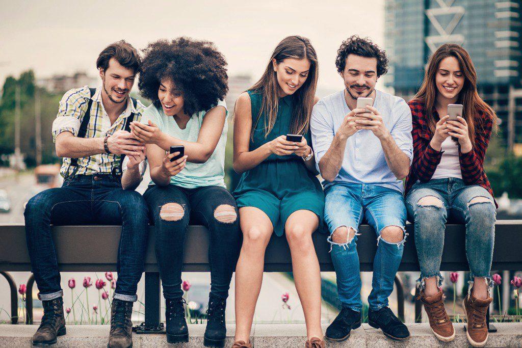 Qual sistema operacional de celular é mais seguro: iOS ou Android?