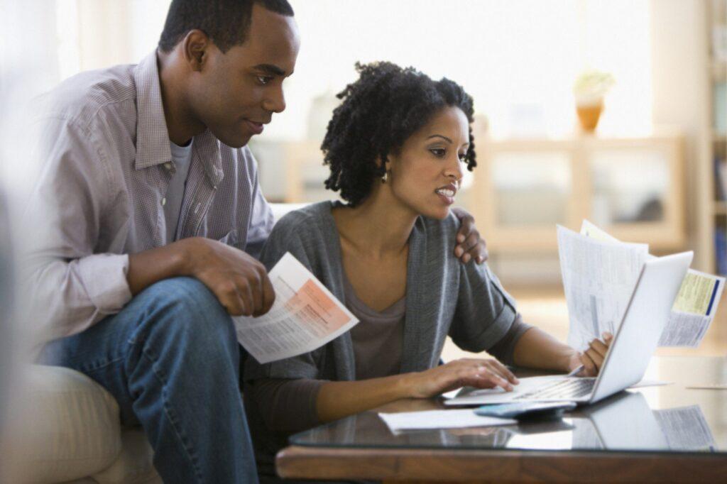 Como evitar o endividamento