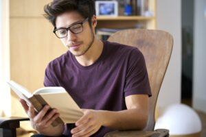 livros sobre finanças