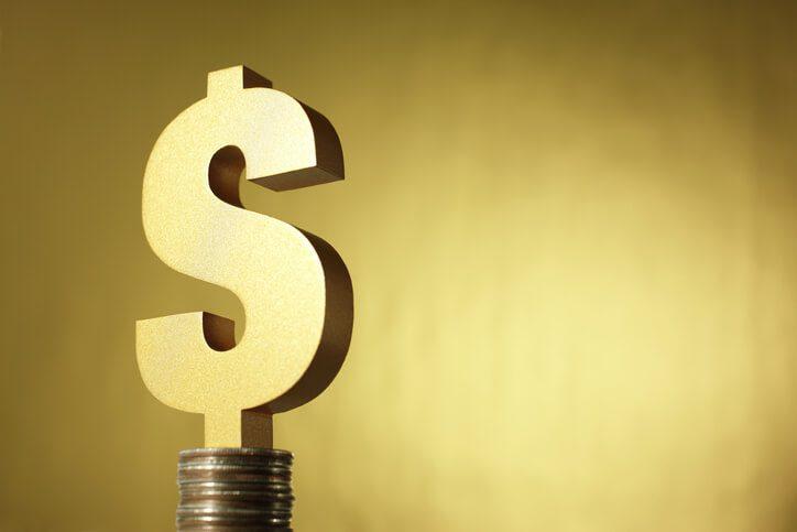 Desbancarização e inclusão financeia