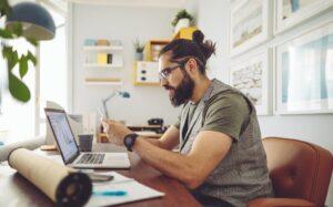 como empreendedores podem driblar a crise