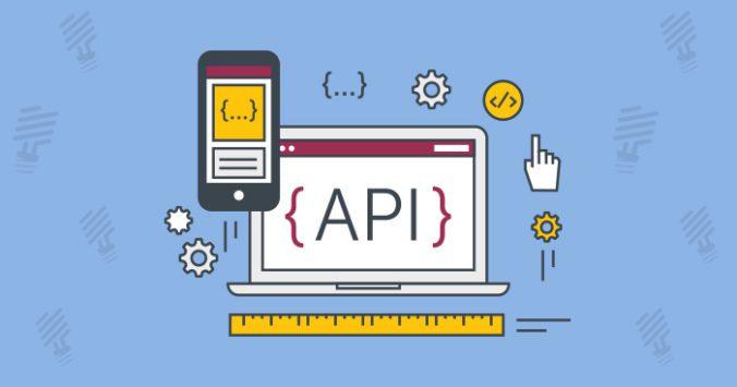 Aprenda como testar as API's da EWALLY com Postman