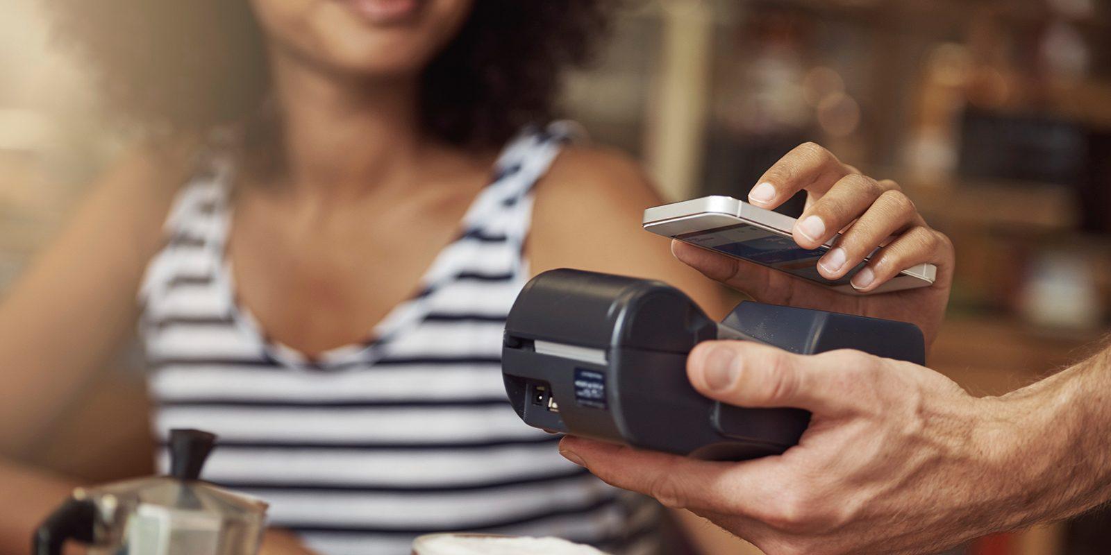confira os benefícios de fazer um cartão pré pago na hora