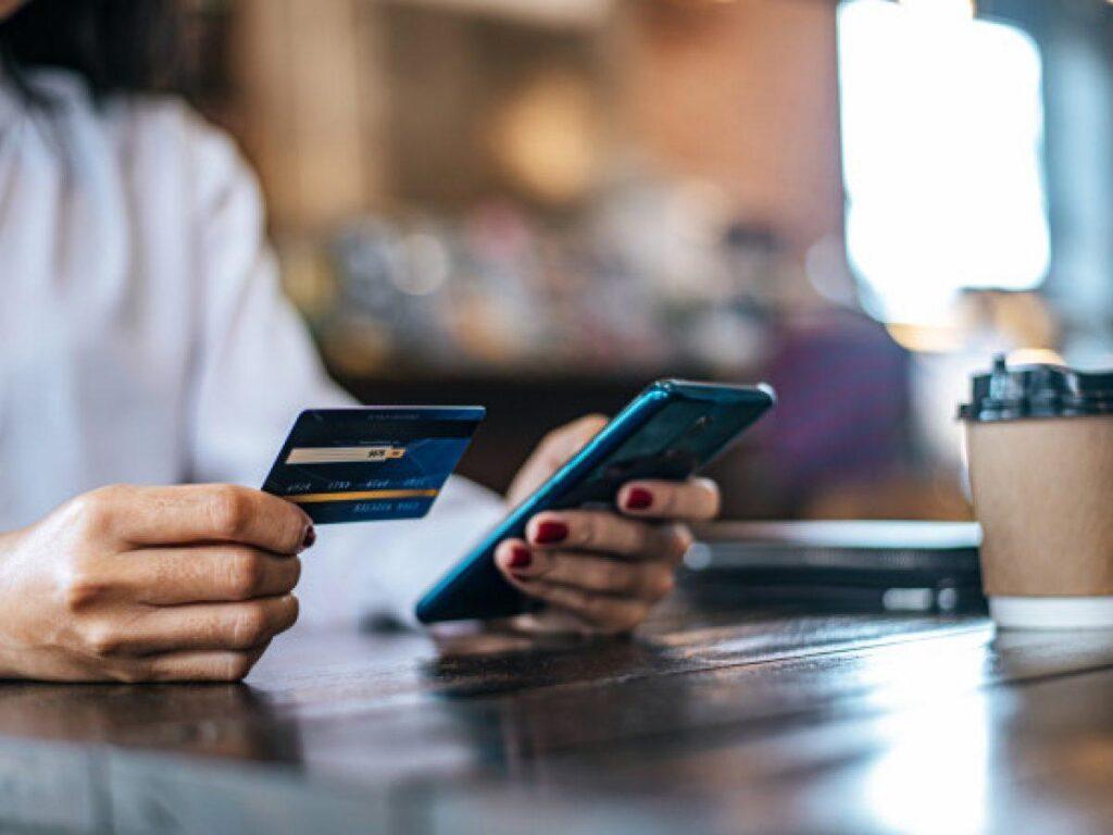 cartão pré-pago: como escolher?