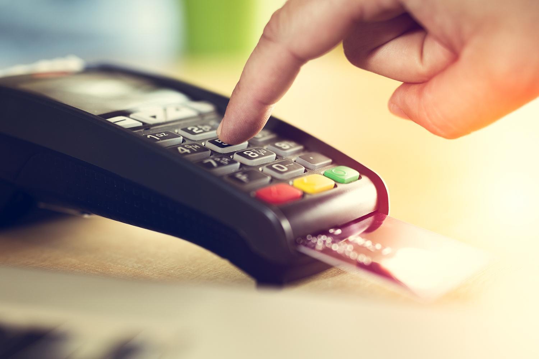 cartão de crédito pré pago virtual: quais taxas são cobradas?