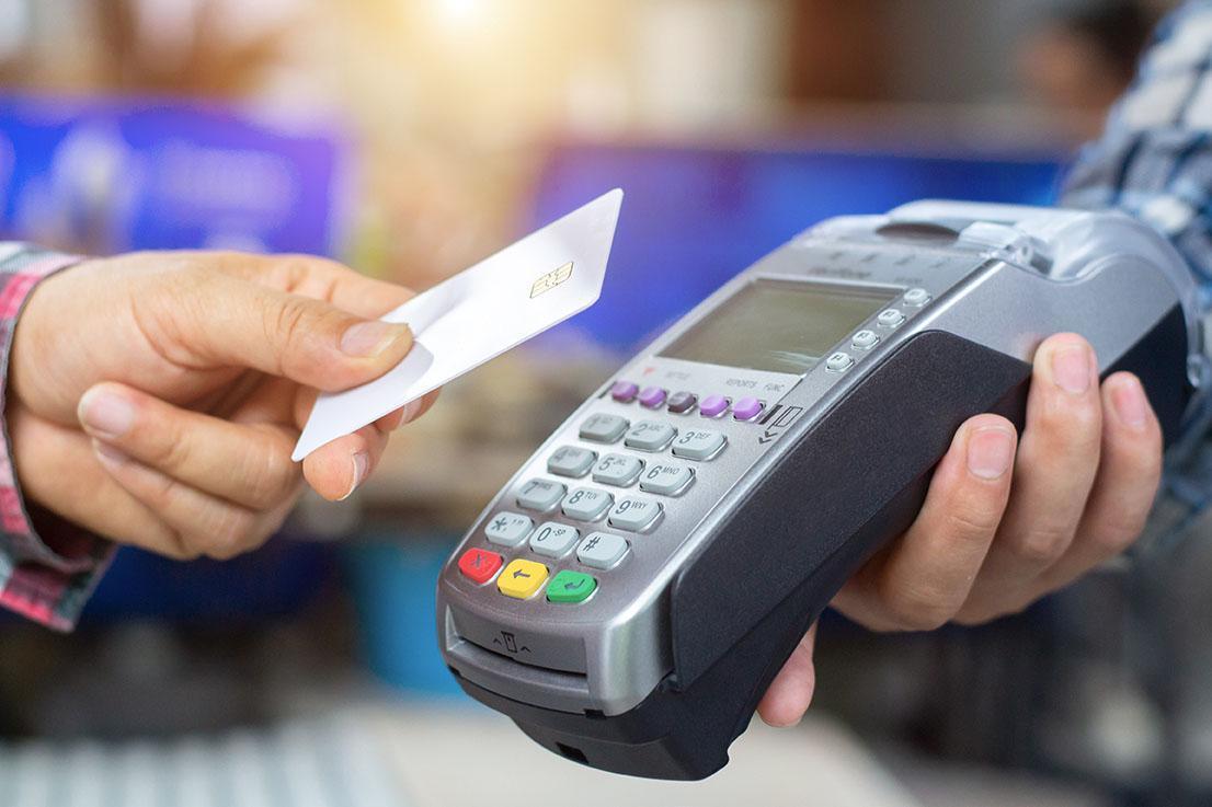 cartão pré-pago: o que é e como funciona
