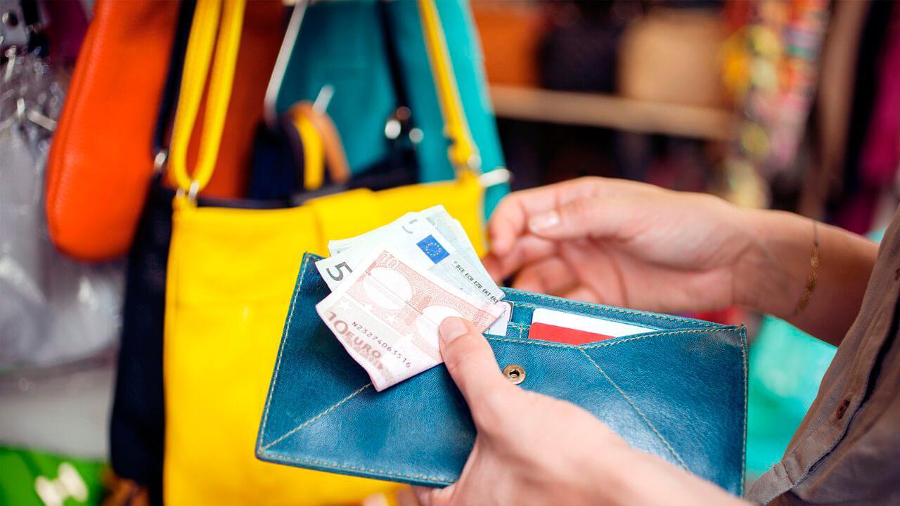 Como funcionam os cartões de crédito Pré-pagos internacionais?