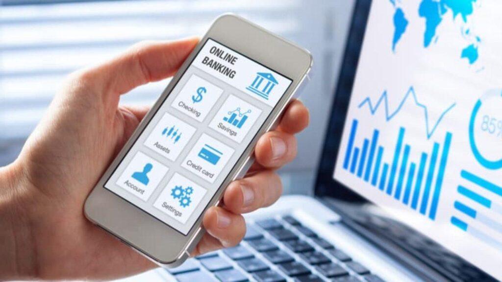 5 dicas para que você crie seu banco online