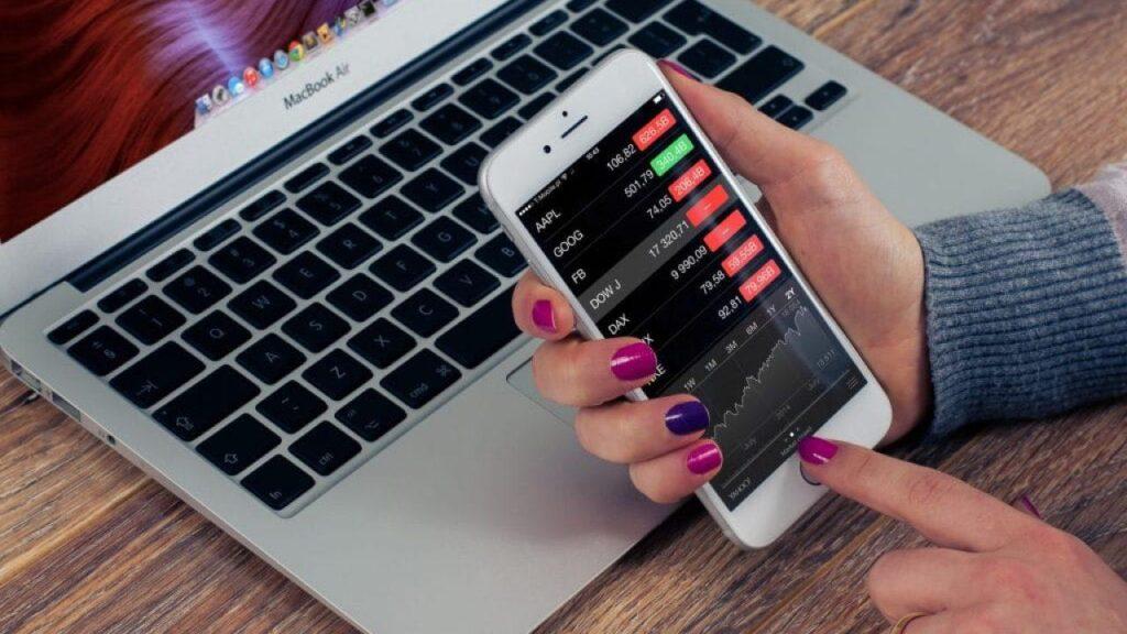 conta digital pj: como funciona e características