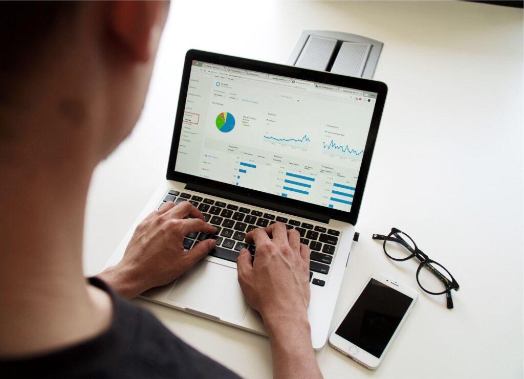o que é um banco digital e como ele funciona?