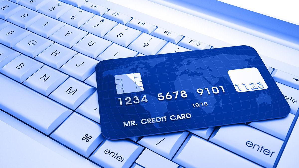 plataforma de serviços financeiros