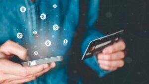 serviços financeiros: o que é e quais são as vantagens