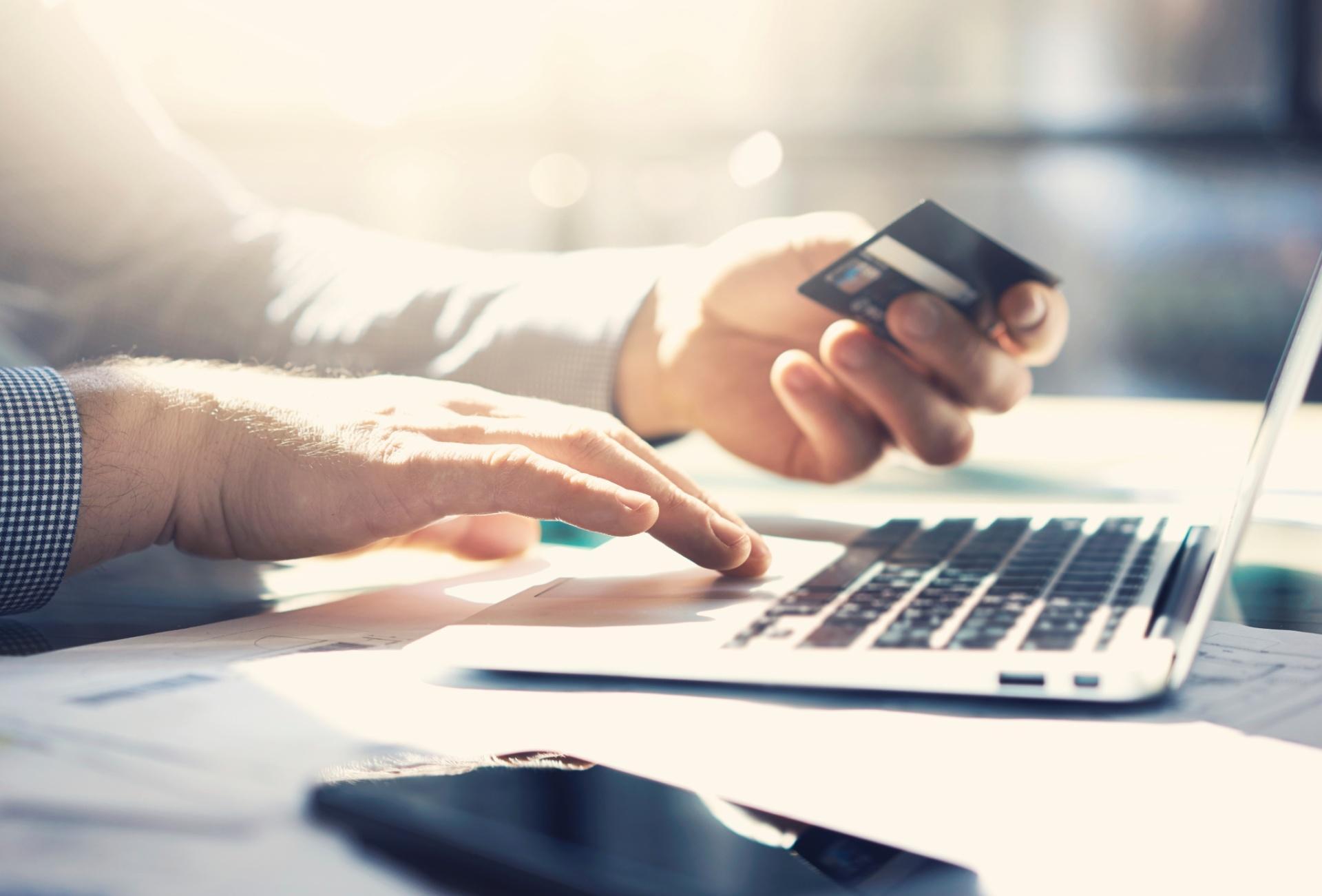 quais são as contas digitais?