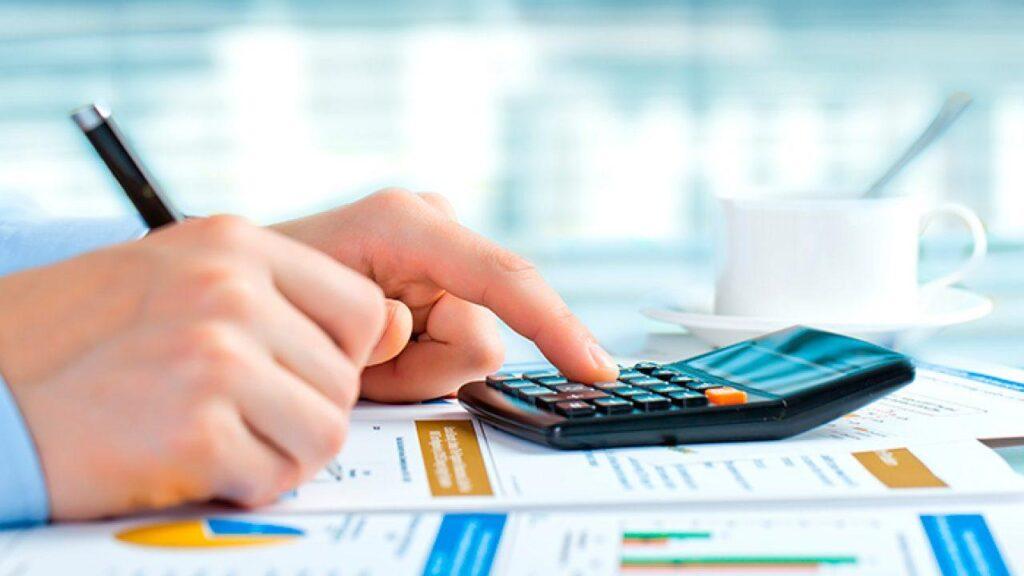 como abrir uma financeira: melhores dicas