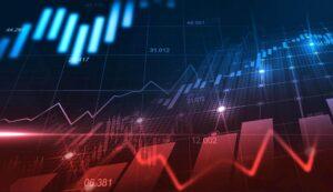 instituição bancária: o que é e como funciona?