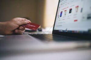 conheça 10 dicas para escolher as melhores plataformas de pagamento online em 2021