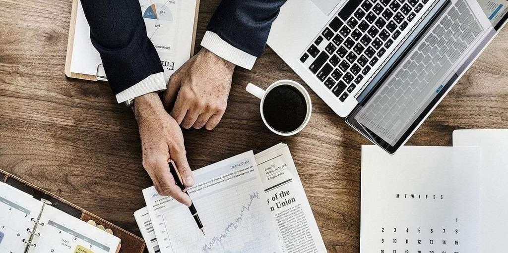 Entenda a diferença entre instituição de pagamento e instituição financeira