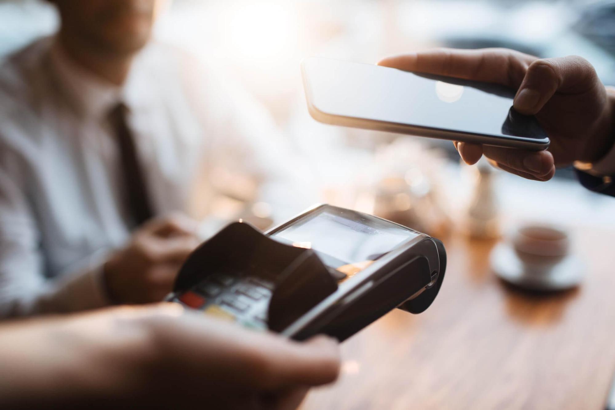 sistema de pagamento online: 10 dicas para escolher