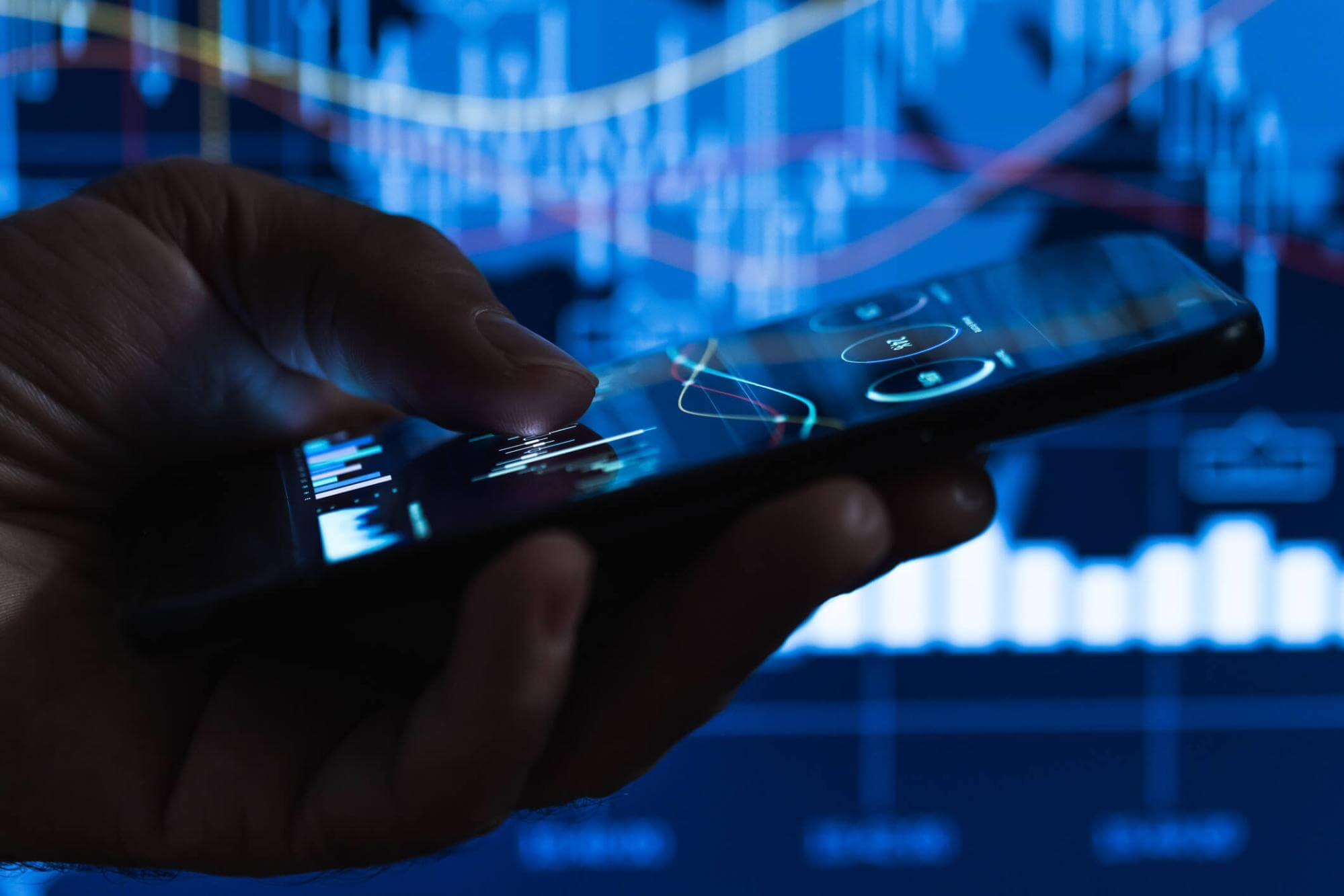 banco digital white label: conceito e como funciona?