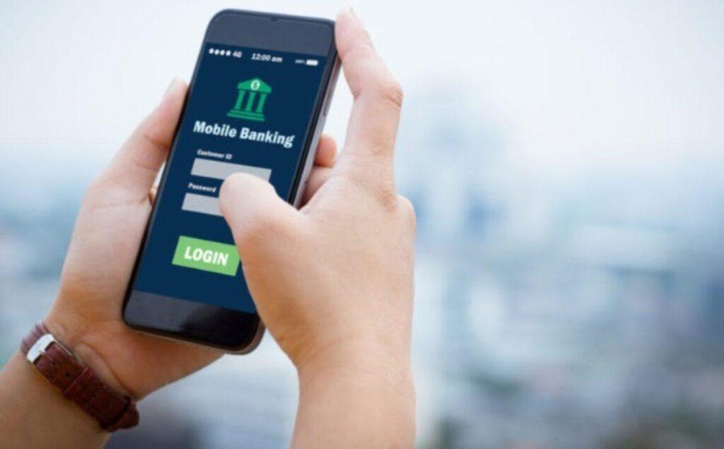 como funciona banco digital e como escolher para sua fintech