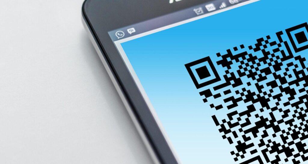 cadastrar empresa no método de pagamento online