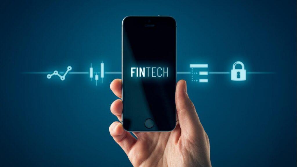 como abrir uma fintech de serviços financeiros