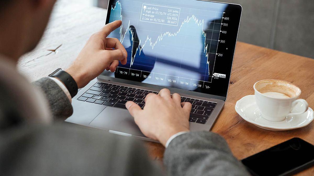 como funciona banco digital: o que saber
