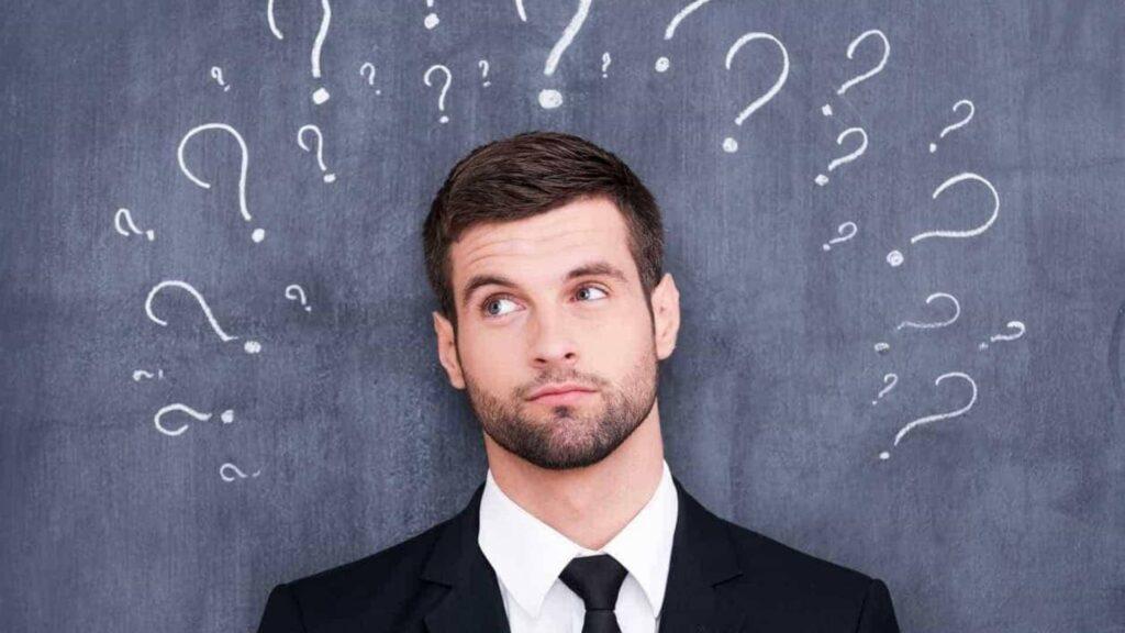 perguntas frequentes open banking
