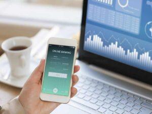 regulamentação bancos digitais