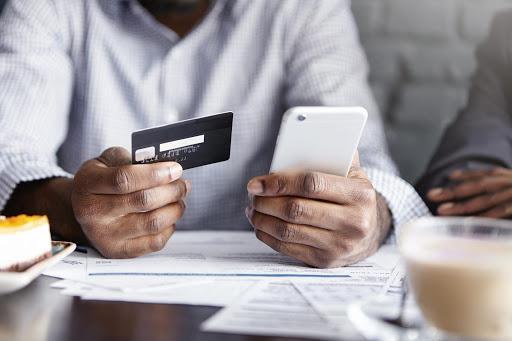 O que são meios de pagamentos