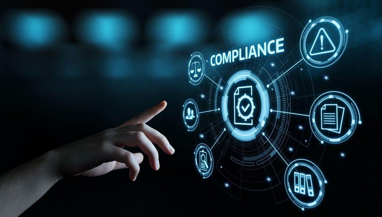 kyc e o compliance em Startups