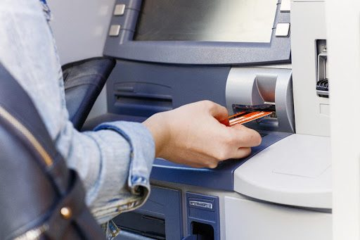 instituições e tarifas bancárias
