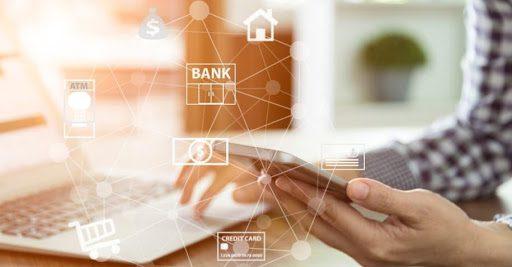 tarifas que os bancos podem cobrar