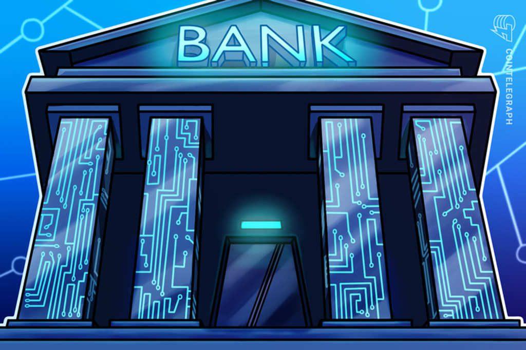 caracteristicas dos bancos