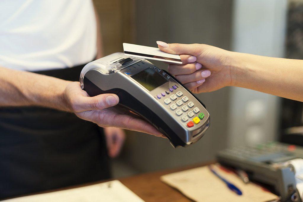 Qual a Diferença entre Pagamento Recorrente e Pagamento Parcelado