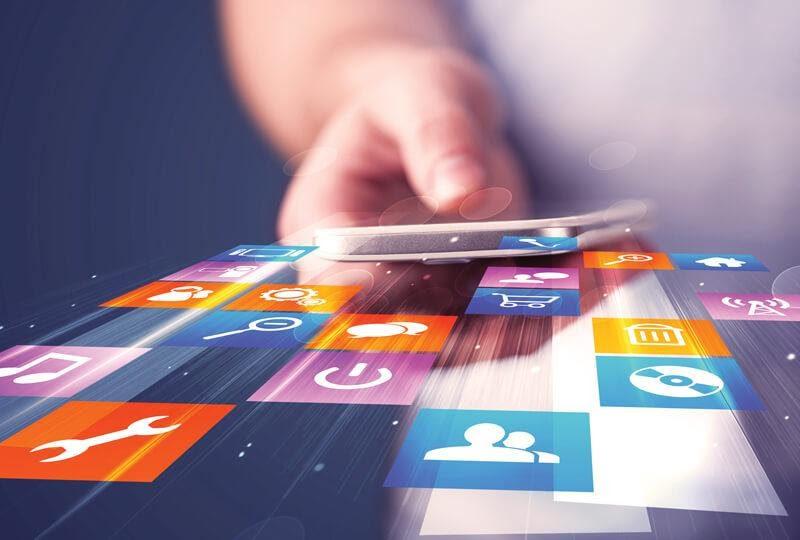 o que fazer no internet banking