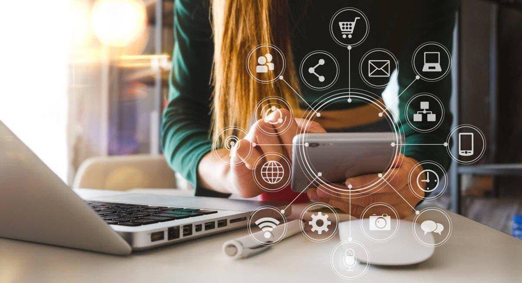 melhor plataforma de pagamento online para o seu negócio