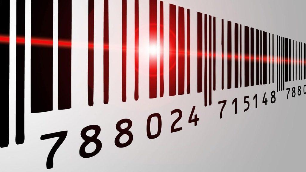 principais formas de pagamento online