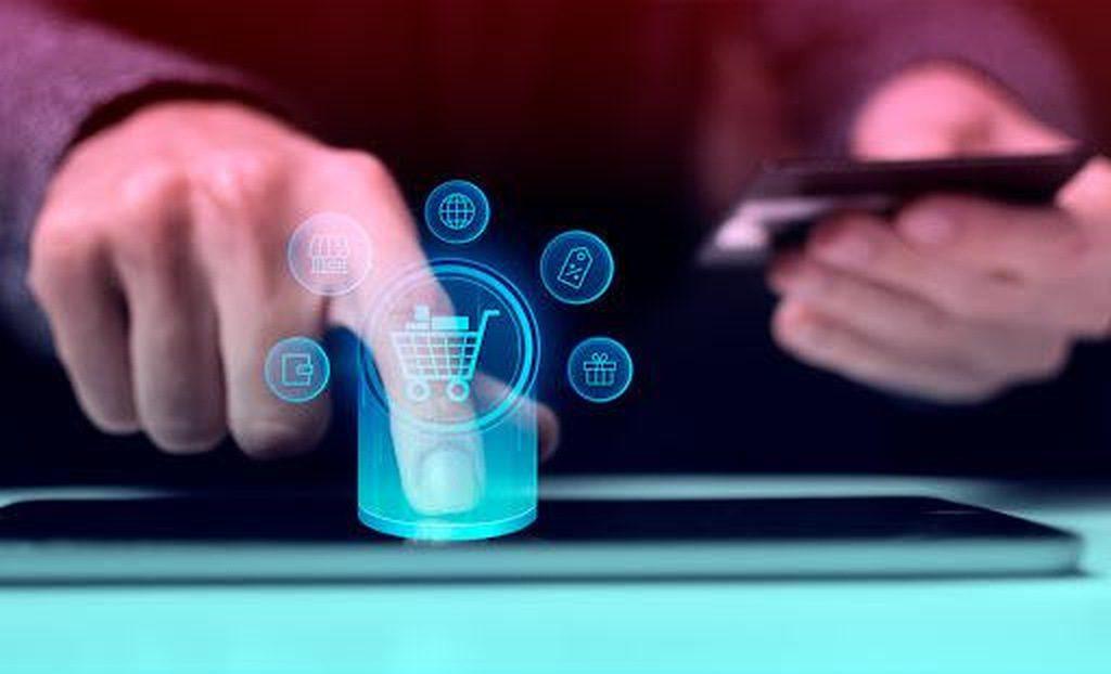 O que é o sistema de pagamento online