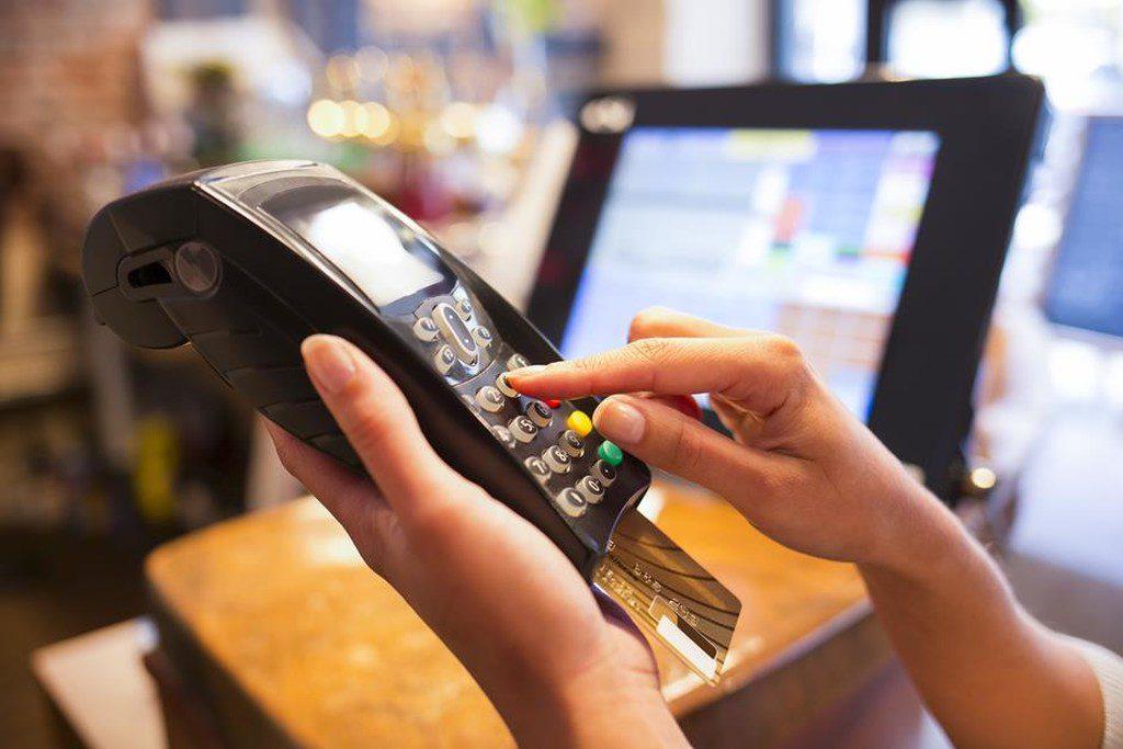 Como escolher a melhor opção de pagamento