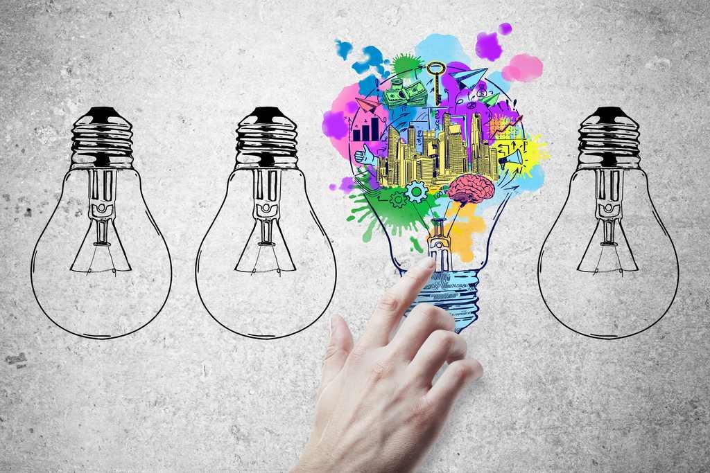 o que é e como funciona uma startup