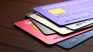 números do cartão de crédito: o que são e para que servem